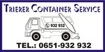 TRContainer